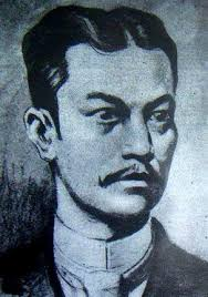 Jose Maria Panganiban